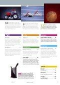 Virtueller Desktop - FreieSoftwareOG - Seite 4