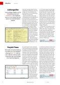 Virtueller Desktop - FreieSoftwareOG - Seite 5