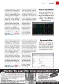 Virtueller Desktop - FreieSoftwareOG - Seite 6