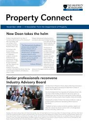 Property Connect Newsletter: November 2008 - Document Search ...