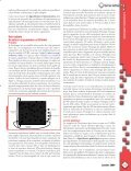 article complet (pdf) - Fabrice Rossi - Page 4