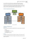 Job Information Pack - SES Band 1 Chief Operating ... - CrimTrac - Page 7