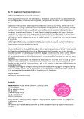 Nyhedsbrevet, nr. 2/2009 - Haderslev Kommunale Dagpleje - Page 4