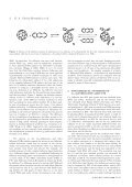 Infrared spectroscopy of fullerene C60/anthracene adducts - Page 2