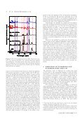 Infrared spectroscopy of fullerene C60/anthracene adducts - Page 4