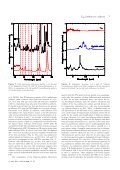 Infrared spectroscopy of fullerene C60/anthracene adducts - Page 7