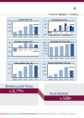 Annual Report 2012/13 - Colombo Stock Exchange - Page 5