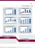 Annual Report 2012/13 - Colombo Stock Exchange - Page 7