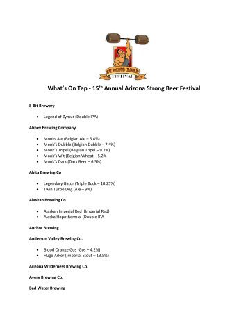 Whats-On-Tap-AZ-Strong-Beer-Festival-2015