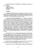 CONTRIBUCIÓN DE LA VETERINARIA A LA SALUD PUBLICA ... - Page 2