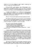 CONTRIBUCIÓN DE LA VETERINARIA A LA SALUD PUBLICA ... - Page 3