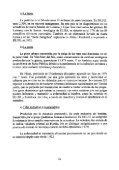 CONTRIBUCIÓN DE LA VETERINARIA A LA SALUD PUBLICA ... - Page 4