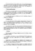 CONTRIBUCIÓN DE LA VETERINARIA A LA SALUD PUBLICA ... - Page 5