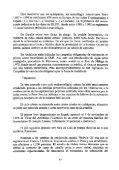 CONTRIBUCIÓN DE LA VETERINARIA A LA SALUD PUBLICA ... - Page 7