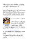 Zwei Kulturen, ein Pass - Aktionsbüro Einbürgerung - Page 3