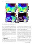 Properties of the ionized gas in HH 202. I: Results from integral field ... - Page 4