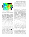 Properties of the ionized gas in HH 202. I: Results from integral field ... - Page 7
