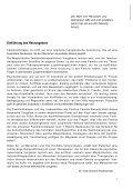 Heft 2 komplett - Positive und Transkulturelle Psychotherapie - Page 4
