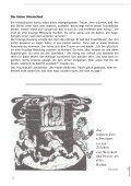 Heft 2 komplett - Positive und Transkulturelle Psychotherapie - Page 5