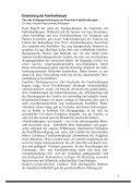 Heft 2 komplett - Positive und Transkulturelle Psychotherapie - Page 6