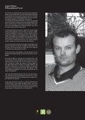 Biodiverse verhalen - Natuurpunt - Page 2