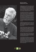Biodiverse verhalen - Natuurpunt - Page 3
