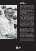 Biodiverse verhalen - Natuurpunt - Page 5