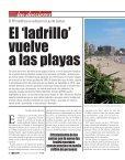 31 PORTADOSSIERES_31 PORTADOSSIERES.qxd 23 ... - El Siglo - Page 2