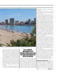 31 PORTADOSSIERES_31 PORTADOSSIERES.qxd 23 ... - El Siglo - Page 3