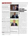 31 PORTADOSSIERES_31 PORTADOSSIERES.qxd 23 ... - El Siglo - Page 4