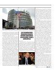 31 PORTADOSSIERES_31 PORTADOSSIERES.qxd 23 ... - El Siglo - Page 5