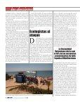 31 PORTADOSSIERES_31 PORTADOSSIERES.qxd 23 ... - El Siglo - Page 6