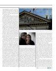 31 PORTADOSSIERES_31 PORTADOSSIERES.qxd 23 ... - El Siglo - Page 7