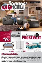 28 woonwinkels... - Woonboulevard Poortvliet