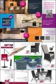 28 woonwinkels... - Woonboulevard Poortvliet - Page 2