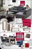 28 woonwinkels... - Woonboulevard Poortvliet - Page 4