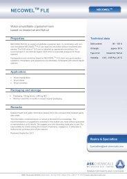 Necowel FLE_en.pdf - ASK Chemicals
