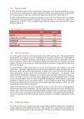 2010 UWA Commuting Survey Vol I Exec Summ - The University of ... - Page 7
