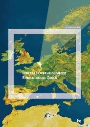 Brochure Federale Overheidsdienst Binnenlandse Zaken.pdf - Besafe