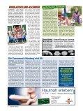 MUSTERHAUS - im Verlag Hopfner - Seite 4