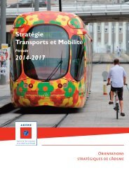strategie-transports-et-mobilite-periode-2014-2017