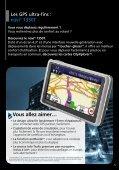 GPS Auto / Moto - Echo - Page 5
