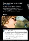 GPS Auto / Moto - Echo - Page 6