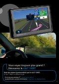 GPS Auto / Moto - Echo - Page 7