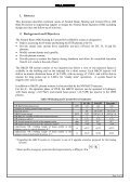 Technical Specifications - Page 4