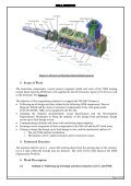 Technical Specifications - Page 5