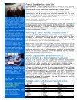 ICT Newsletter 2010 – Business Services - IDA Ireland - Page 2