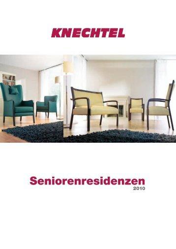 Wohnideen Otto Katalog otto versand katalog mbel simple otto versand katalog mbel with