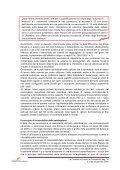 fringe benefit - Centro Studi Lavoro e Previdenza - Page 2