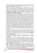 fringe benefit - Centro Studi Lavoro e Previdenza - Page 3
